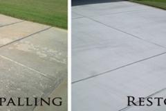 Concrete-Resotration-1