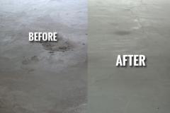 Concrete-Resotration-3