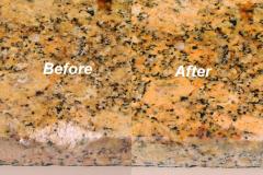 Granite-Restoration-1