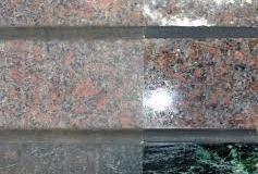 Granite-Restoration-2