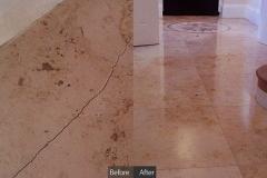 Limestone-Restoration-1