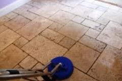 Limestone-Restoration-3