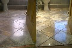 Marble-Restoration-3