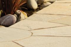 Sandstone-2