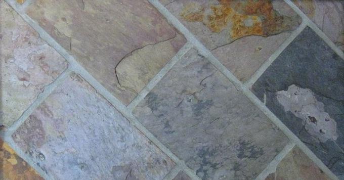 Salte Tiles